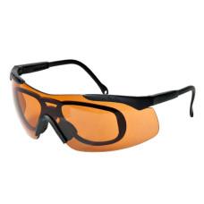 Brýle Vega Holster Glory sada