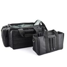 Taška COP Range Bag Molle 35L