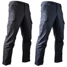 Kalhoty COP TAC Pant