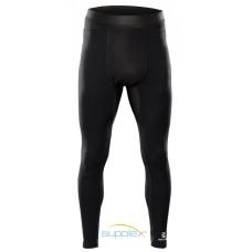 Funkční kalhoty Scutum Wear Trever, černé