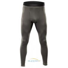 Funkční kalhoty Scutum Wear Trever, zelené