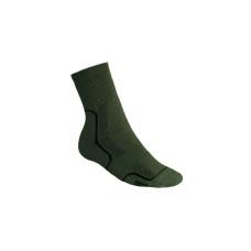 Vojenské antibakteriální ponožky VOJSKO 2000