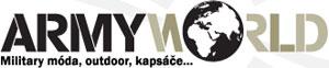 www.armyworld.cz